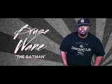 Venom Bruse Wane Feat. Sean Price &amp Chris Rivers Venom Official Hip Hop Video
