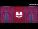 Far East Movement x Marshmello ft. Chanyeol & Tinashe - Freal Luv