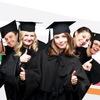 Учёба в Польше | Педагогика и этнология