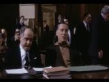Citizen Cohn (1992) - James Woods Joe Don Baker Joseph Bologna Lee Grant Pat Hingle Allen Garfield Frank Pierson