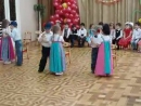 танец 8 марта в саду_(360p)
