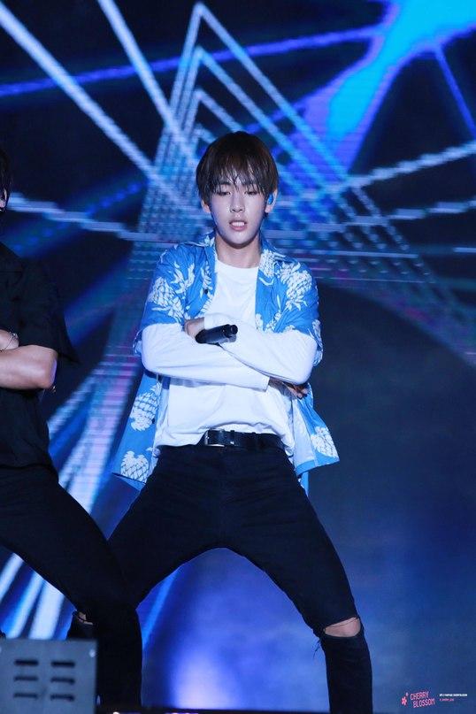 [PHOTO] 16/07/25 Music Core's 2016 Ulsan Summer Festival