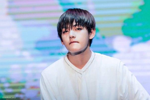 [PHOTO] 16/07/23 BTS LIVE 화양연화 on stage:epilogue (Пекин)
