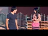 Yangi uzbek kliplar 2016 QUSHNI QIZ SODIQJON Янги узбек клип 2016