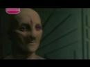 [Звездный путь - Энтерпрайз][3x22][Совет]