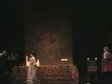 Gaetano Donizetti - Lucrezia Borgia (Monte-Carlo, 2005)