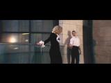 Kamaliya - Timeless (Dutch version)