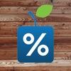 SuperDeal - Скидки от 50 до 90% на все на свете!