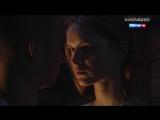 Ксения Князева голая в сериале Курсанты (2004, Андрей Кавун) - Серия 10 (1080i)