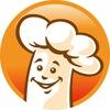 Доставка пиццы Тольятти | Папа Пекарь