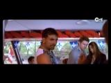 Ek Dilruba Hai - Bewafaa Akshay Kumar Kareena Kapoor Udit Narayan Nadeem - Shravan
