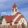 Кондопожский евангелическо-лютеранский приход