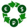 Обмен валют Торез (частные объявления)