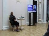 MVI_7947Творческий вечер Ларисы Васильевой  Тамбов.17 мая 2016