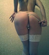 Пацаны сняли красивую проститутку