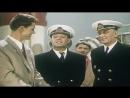 БОГАТЫРЬ идёт в Марто HD 7462-1954 РуСкий фильм