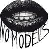 NOMODELS