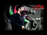 Kərbəlayi Məsud Ğofrani - Ələmdarım... Vəfadarım Abbas(ə.s)...((( { canlı ifa 2016}