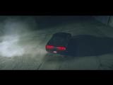Juicy J - Talkin Bout ft. Chris Brown, Wiz Khalifa