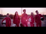 Mini Pop Kids &amp Christian Lalama - Dont Let Me Down + Never Forget You (MashUp Cover) США