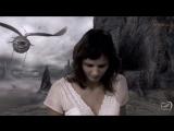 Magic System D. J. Far Away From Me ( New Italo Disco )