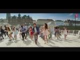 Полная версия клипа на песню Pyar Ki к фильму  HOUSEFULL 3