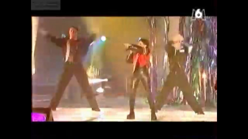 Voice (Franca Morgano) - Dance With Me (Live Concert 90s Exclusive Techno-Eurodance Dance Machine 9)