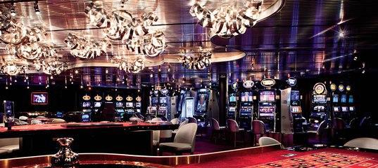 kazino-faraon-g-bishkek