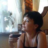 Дарья Кашина
