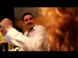 Геннадий Грищенко - Весна (концерт Аркадия Кобякова, Н.Новгород, кафе _Жара_ 21.06.2014) ( 720 X 1280 )