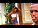 Kevin Lyttle - Turn Me On (featuring Spragga Benz) - HQ