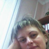 Светлана Вабищевич
