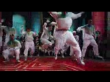 Step Up - 3 Water Dance - YouTube