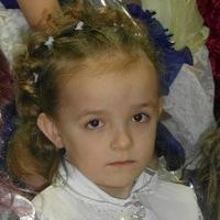Екатерина Гайворонская