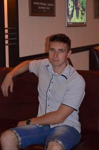 Андрей Катрик
