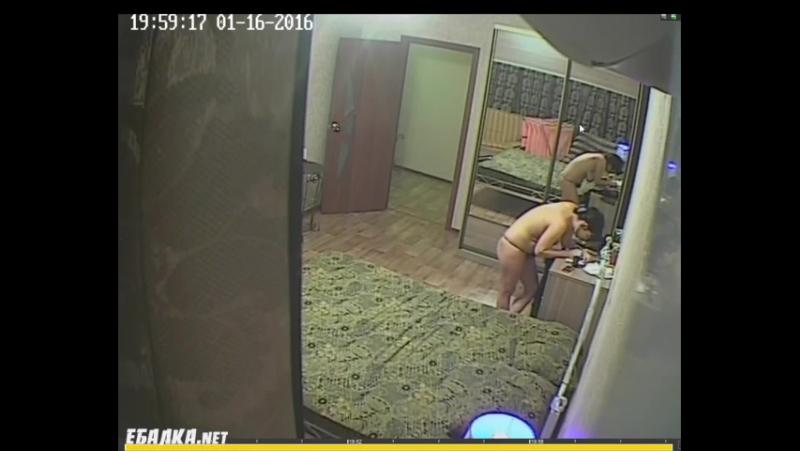 Porno Video Skrytaya Kamera