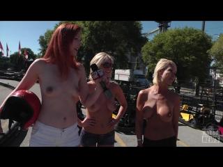 Naked News 2016-08-07_1080_all