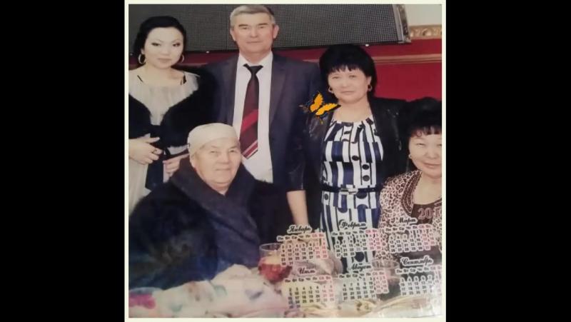 ОМУРБЕК АРАПОВ КЕТТИН МЕНДЕН МР3 СКАЧАТЬ БЕСПЛАТНО