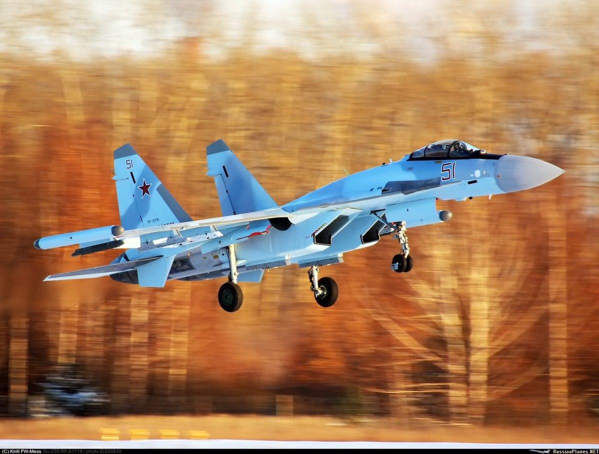 Orosz légi és kozmikus erők - Page 4 Up88eMEBmi4
