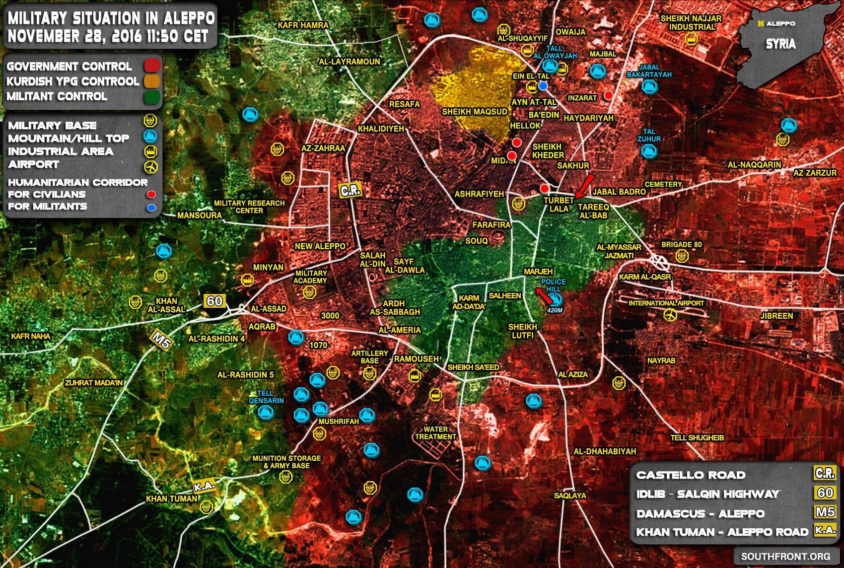 [BIZTPOL] Szíria és Irak - 1. - Page 37 BO0SMX6smoI