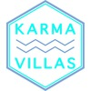 KARMA VILLAS аренда виллы на Самуи