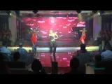 Broadway - Dance-project