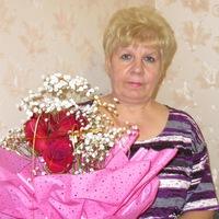 Варенова Тамара