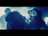 Rob Zombie - Well, Everybody's Fucking in a U.F.O. (без вступления)