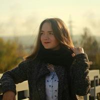 Анастасия Гракова