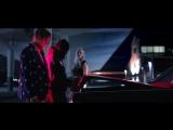Claude VonStroke - Whos Afraid of Detroit (10 Year Anniversary Remix) [Official Video]