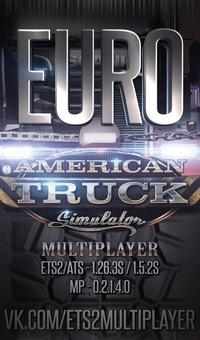 скачать игру Euro Truck Simulator 2 без торрента - фото 10
