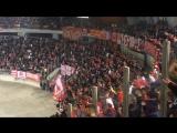 Olympiakos- Fenerbahce
