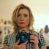 Фотограф Александра Данилова