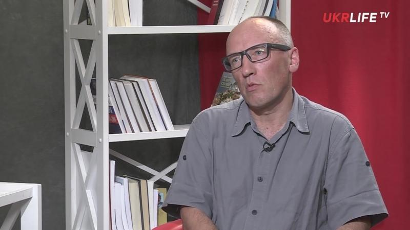 Борясь с Аваковым, Порошенко подставляет себя и всю страну, - Кирилл Молчанов